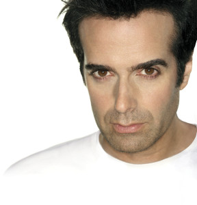 MGMGrandDavidCopperfield_HeadShot02