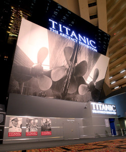 Luxor_Titanic_The_Artifact_Exhibit_Front_Entrance