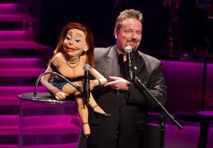 TheMirage_TerryFator_TheVoiceOfEntertainment03