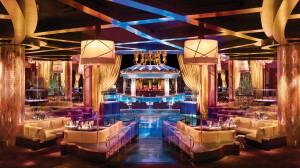 XS nightclub wynn